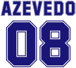 Azevedo 08