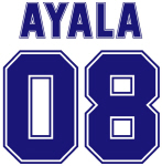 Ayala 08
