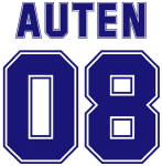 Auten 08
