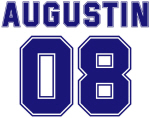Augustin 08