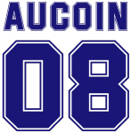 Aucoin 08