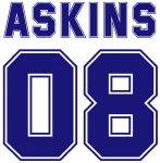 Askins 08