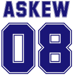 Askew 08