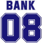 Bank 08