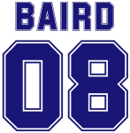 Baird 08