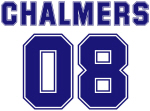 Chalmers 08