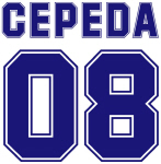 Cepeda 08