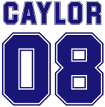 Caylor 08