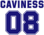 Caviness 08