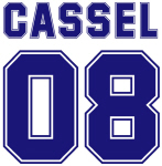 Cassel 08