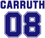 Carruth 08