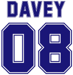 Davey 08