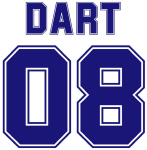 Dart 08