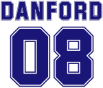 Danford 08