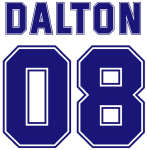 Dalton 08