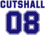 Cutshall 08