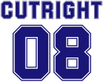 Cutright 08