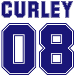 Curley 08