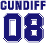 Cundiff 08