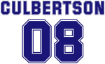 Culbertson 08