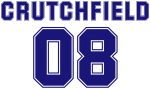 Crutchfield 08