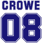 Crowe 08