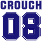 Crouch 08