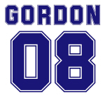 Gordon 08