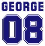 George 08