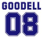 Goodell 08