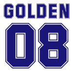Golden 08