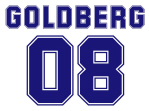 Goldberg 08