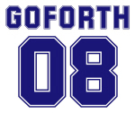 Goforth 08