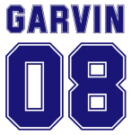 Garvin 08