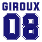 Giroux 08