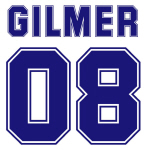 Gilmer 08