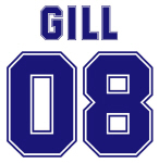 Gill 08