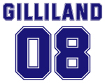 Gilliland 08