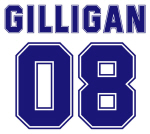 Gilligan 08