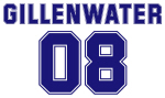 Gillenwater 08