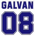 Galvan 08