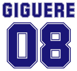 Giguere 08
