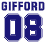 Gifford 08
