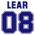 Lear 08