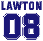 Lawton 08