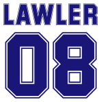 Lawler 08