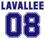Lavallee 08