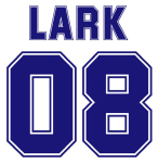 Lark 08