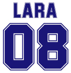 Lara 08