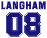 Langham 08